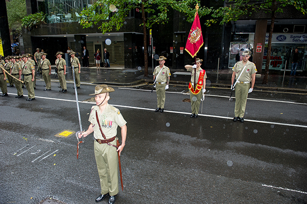 Anzac_day_%2714_188